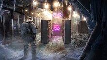 E3 : Wasteland 3 prévu pour le printemps 2020 - Artworks