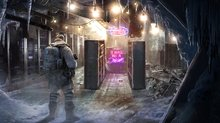 <a href=news_e3_wasteland_3_prevu_pour_le_printemps_2020-20968_fr.html>E3 : Wasteland 3 prévu pour le printemps 2020</a> - Artworks
