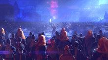 Re-Legion gets Holy Wars update - Holy Wars Key Art