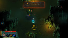 <a href=news_children_of_morta_gets_a_free_time_limited_beta-20980_en.html>Children of Morta gets a free time-limited beta</a> - Screenshots