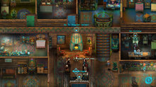 Children of Morta gets a free time-limited beta - Screenshots