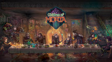 <a href=news_children_of_morta_gets_a_free_time_limited_beta-20980_en.html>Children of Morta gets a free time-limited beta</a> - Last Supper Key Art
