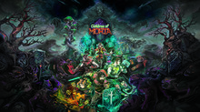 <a href=news_children_of_morta_gets_a_free_time_limited_beta-20980_en.html>Children of Morta gets a free time-limited beta</a> - Cover Art