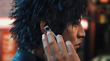 GSY Review : Judgment - Fichier: Trailer FR (1920x1080)