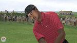 3 vidéos de Tiger Woods pour le prix d'une - Next-gen images