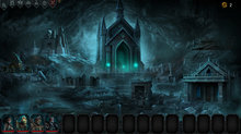 Iratus: Lord of the Dead to launch on Steam Early Access on July 24 - Screenshots