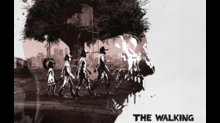 The Walking Dead: The Telltale Definitive Series coming Sept. 10 - Packshots