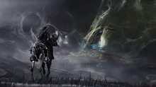 <a href=news_warframe_reveals_new_open_world_cinematic_quest_opening_intro_and_empyrean_gameplay-21003_en.html>Warframe reveals new open world, cinematic quest, opening intro and Empyrean gameplay</a> - The Duviri Paradox screenshots