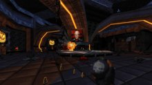 <a href=news_shelly_harrison_comes_back_august_15_with_ion_fury-21007_en.html>Shelly Harrison comes back August 15 with Ion Fury</a> - 10 screenshots