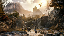 <a href=news_greedfall_will_launch_september_10-21010_en.html>GreedFall will launch September 10</a> - 8 screenshots