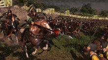 <a href=news_the_eight_princes_join_total_war_three_kingdoms-21019_en.html>The Eight Princes join Total War: Three Kingdoms</a> - Eight Princes screens