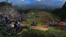 The Eight Princes join Total War: Three Kingdoms - Eight Princes screens