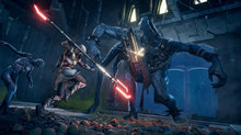 <a href=news_assassin_s_creed_odyssey_concludes_its_atlantis_journey-21021_en.html>Assassin's Creed Odyssey concludes its Atlantis journey</a> - Judgment of Atlantis screens