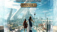 <a href=news_assassin_s_creed_odyssey_concludes_its_atlantis_journey-21021_en.html>Assassin's Creed Odyssey concludes its Atlantis journey</a> - Judgment of Atlantis Key Art