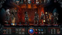 Iratus: Lord of the Dead hits Steam Early Access - Screenshots