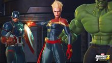 <a href=news_gsy_review_marvel_ultimate_alliance_3-21034_fr.html>GSY Review : Marvel Ultimate Alliance 3</a> - Screenshots