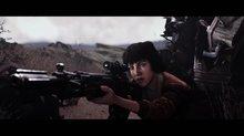 Découvrez Wolfenstein Youngblood dans un nouveau GSY Offline - Screenshots - Intro - 4K