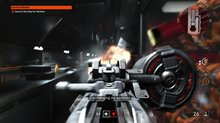 Découvrez Wolfenstein Youngblood dans un nouveau GSY Offline - Screenshots - Coop - 4K