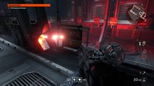 Découvrez Wolfenstein Youngblood dans un nouveau GSY Offline - Screenshots - Bossfight - 4K