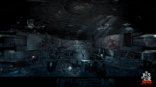 <a href=news_new_this_war_of_mine_dlc_coming_august_6-21041_en.html>New This War of Mine DLC coming August 6</a> - Fading Embers screens