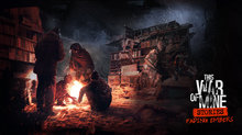 <a href=news_new_this_war_of_mine_dlc_coming_august_6-21041_en.html>New This War of Mine DLC coming August 6</a> - Fading Embers Key Art