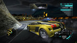 Images de Need for Speed: Carbon - 7 images