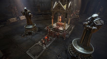 Warhammer 40,000: Inquisitor - Prophecy is out - Screenshots