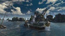 <a href=news_anno_1800_goes_treasure_hunting-21051_en.html>Anno 1800 goes treasure hunting</a> - Sunken Treasures DLC screens
