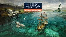 <a href=news_anno_1800_goes_treasure_hunting-21051_en.html>Anno 1800 goes treasure hunting</a> - Sunken Treasures Key Art