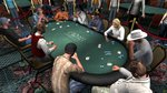 World Series of Poker - 5 New Images - 5 Images