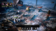 <a href=news__mutant_year_zero_releases_first_expansion_seed_of_evil-21054_en.html> Mutant Year Zero releases first expansion Seed of Evil</a> - Seed of Evil screens