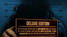 <a href=news__mutant_year_zero_releases_first_expansion_seed_of_evil-21054_en.html> Mutant Year Zero releases first expansion Seed of Evil</a> - Deluxe Edition
