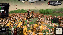 <a href=news_total_war_three_kingdoms_getting_dynasty_mode-21058_en.html>Total War: Three Kingdoms getting Dynasty Mode</a> - Dynasty Mode screenshots