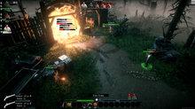 RPG Dark Envoy announced - 8 screenshots