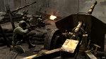 Images et vidéo de Call of Duty 3 - Images PS3