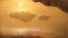 RPG Dark Envoy announced - Concept Arts