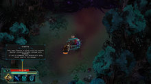 <a href=news_children_of_morta_gets_a_release_date-21064_en.html>Children of Morta gets a release date</a> - 12 screenshots
