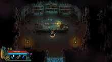 Children of Morta gets a release date - 12 screenshots