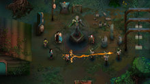 Une date pour Children of Morta - 12 images