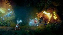 Trine 4 launches October 8 - 6 screenshots