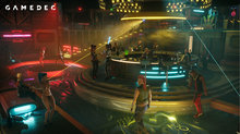 <a href=news_adaptive_cyberpunk_rpg_gamedec_revealed-21070_en.html>Adaptive cyberpunk RPG Gamedec revealed</a> - 7 screenshots