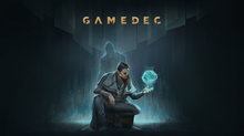 <a href=news_adaptive_cyberpunk_rpg_gamedec_revealed-21070_en.html>Adaptive cyberpunk RPG Gamedec revealed</a> - Artwork