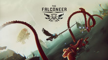The Falconeer prendra son envol en 2020 - Key Art