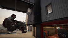 Rainbow 6 Siege unveils Operation Ember Rise - Operation Ember Rise screens