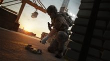 GC: Ghost War PvP for Ghost Recon Breakpoint unveiled - Ghost War PvP screens