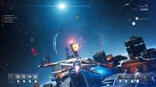 GC: Everspace 2 announced - 6 screenshots