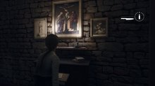 GC: Remothered: Broken Porcelain revealed - 6 screenshots