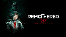 GC: Remothered: Broken Porcelain revealed - Key Art