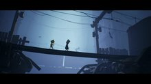 <a href=news_gc_little_nightmares_ii_annonce-21096_fr.html>GC : Little Nightmares II annoncé</a> - 10 images