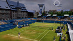 <a href=news_virtua_tennis_3_images_and_more_images-3443_en.html>Virtua Tennis 3: Images, and more images</a> - 36 images